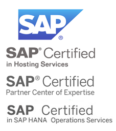 SAP Certifications