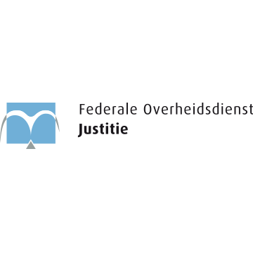 Fod Justitie Nrb