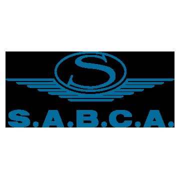 SABCA | NRB