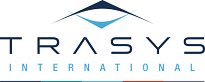 Logo Trasys International
